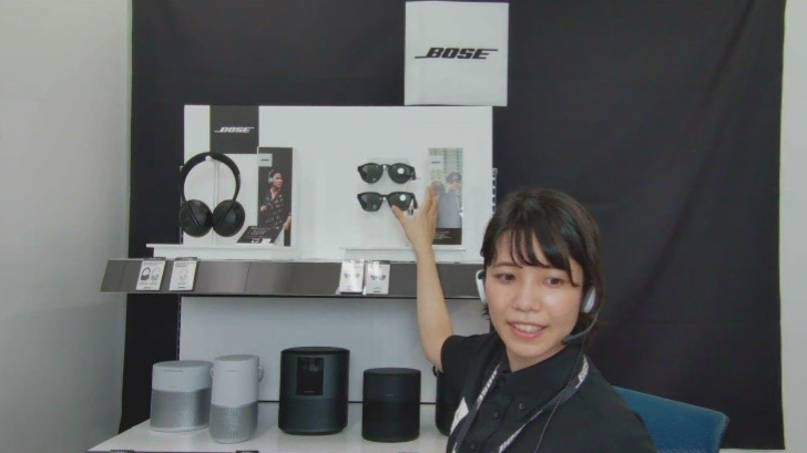オンライン ビッグ カメラ ビックカメラ.COM 店舗情報